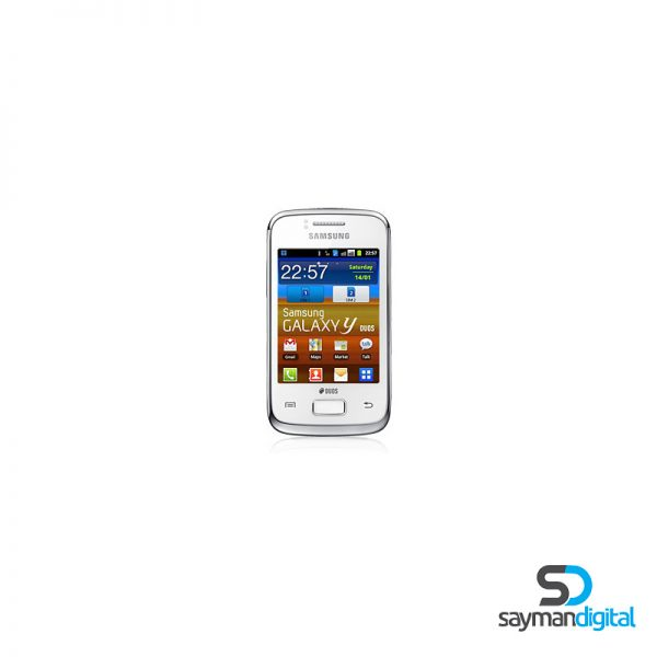 Y-Duos-S6102-front-w
