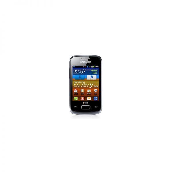 Y-Duos-S6102-main-bl