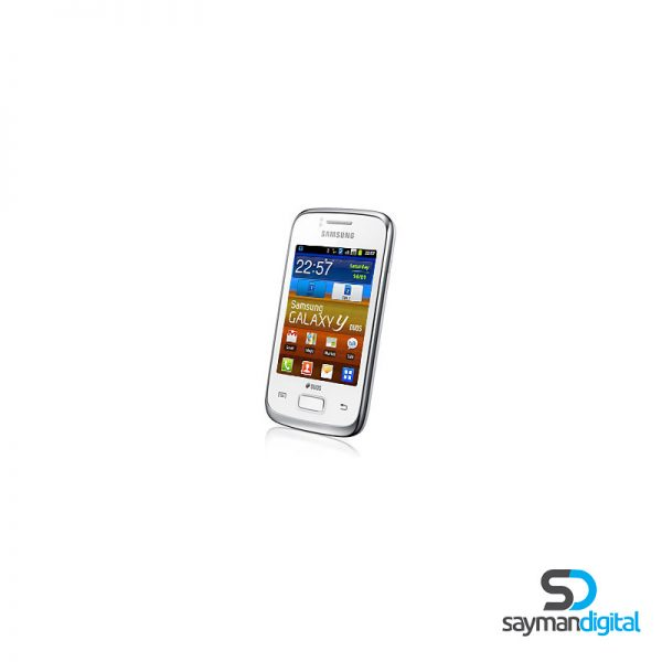 Y-Duos-S6102-r-s-side-w