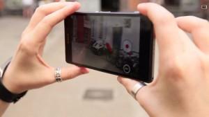 comment-filmer-meilleures-videos-E-w782