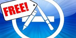 معرفی پنج برنامه رایگان اپل