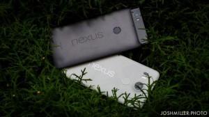 جفت-بعدی-گوشی-های-نکسوس-گوگل