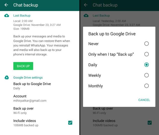 ذخیره-Back-Up-پیام-ها-در-گوگل-درایو