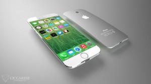 گوشی هوشمند آیفون7