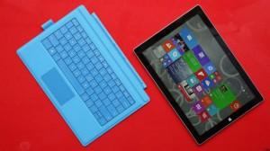 گوشی-هوشمند-سرفیس-فون-مایکروسافت