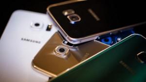 گوشی-هوشمند-گلکسی-اس7