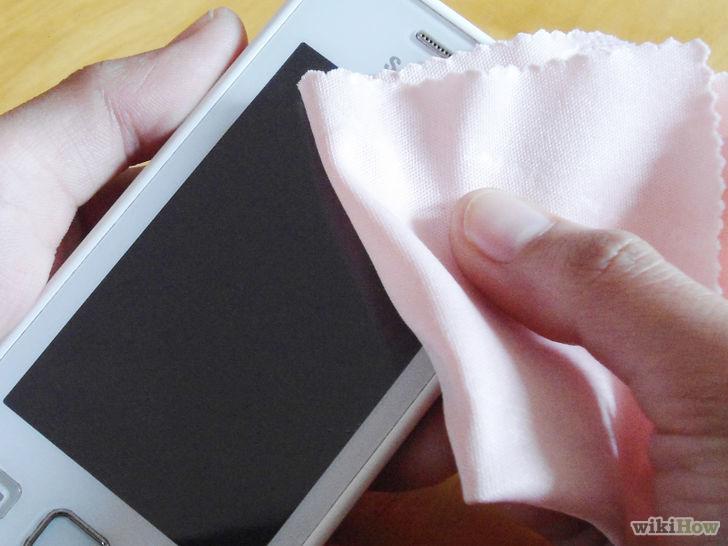 Clean-a-Touch-Screen-Step-3