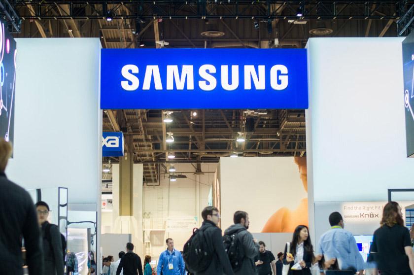 Samsung-2-1-840x558