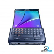 Samsung Keyboard Cover For Galaxy Note 5