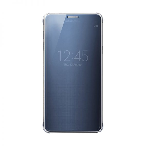 | Samsung Galaxy Note 5 Clear View Cover