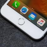 پنهان کردن آیکون برنامه در iOS 9.2