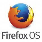 سیستم عامل فایر فاکس