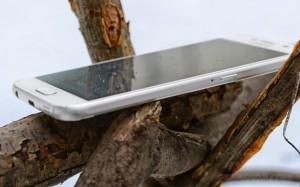 اخبار جدید در مورد Samsung Galaxy S7