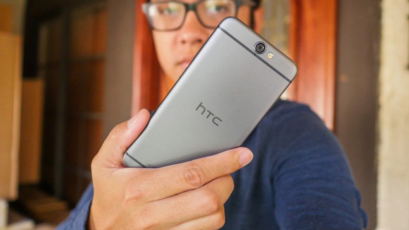 htc-one-a9-review-aa-28-of-29-840x472