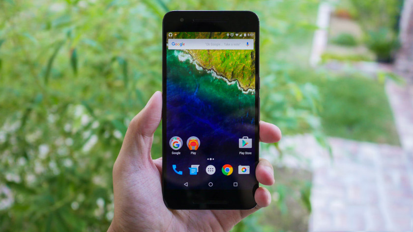 nexus-6p-review-aa-2-of-12-840x472
