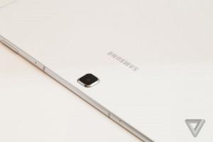 دوربین سامسونگ گلکسی Tab Pro S
