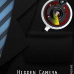 اپلیکیشن Hidden Camera Detector