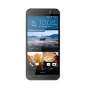 HTC One M9 Plus