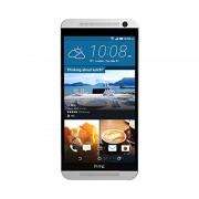 HTC E9S