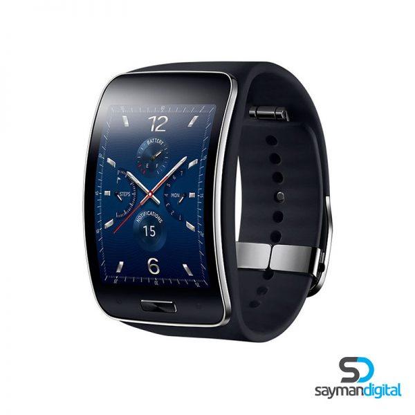 Galaxy Gear S 3G