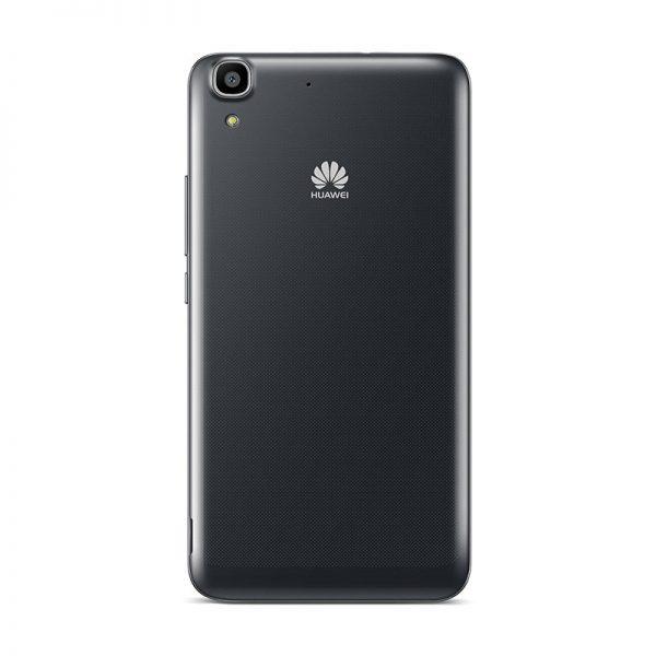 Huawei Y6 3G Dual SIM