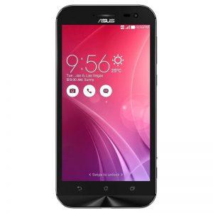 Asus ZenFone Zoom Dual Sim ZX550