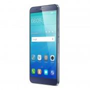 Huawei ShotX Dual SIM