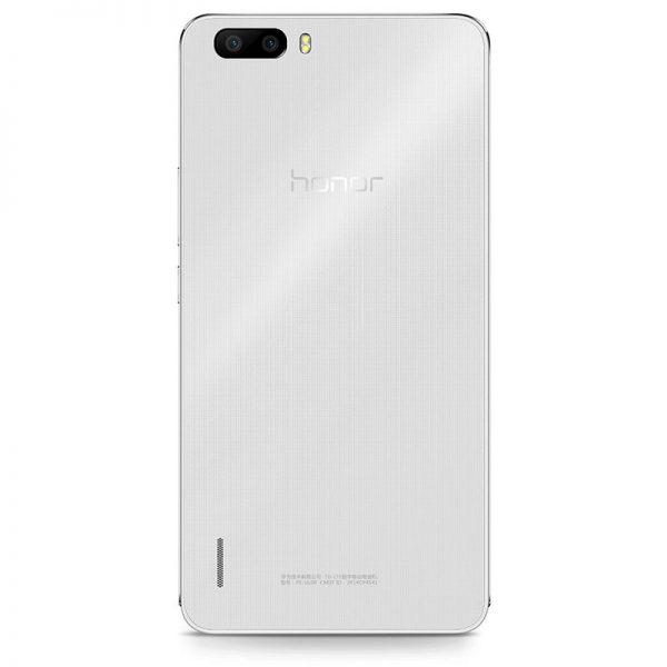 Huawei Honor 6 Plus Dual SIM