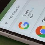 جست وجو بهتر در پلی استور گوگل