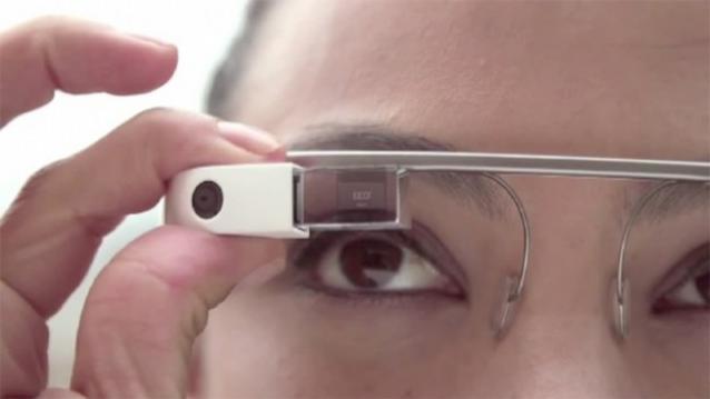 Google-Glass-016-624x351
