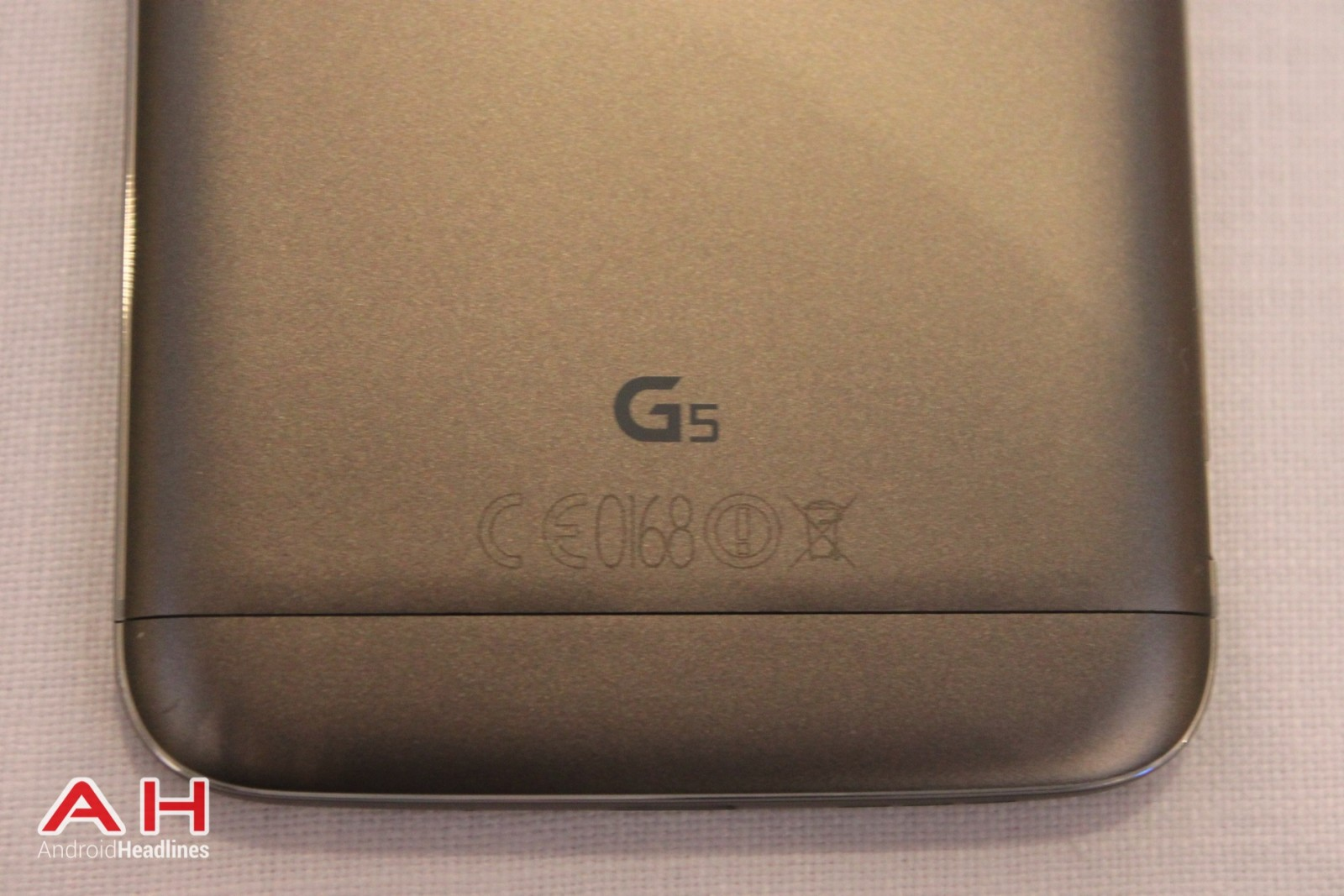 LG-G5-Hands-On-MWC-AH-11-1600x1067
