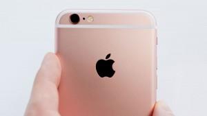رنگ سال محصولات جدید اپل چیست