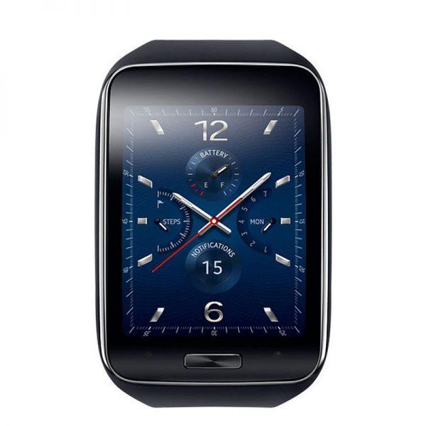 ساعت هوشمند سامسونگ گلکسی گیر | Samsung Galaxy Gear Smartwatch