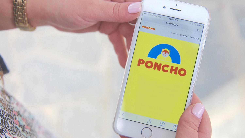 poncho-wake-up-weather-1500x844