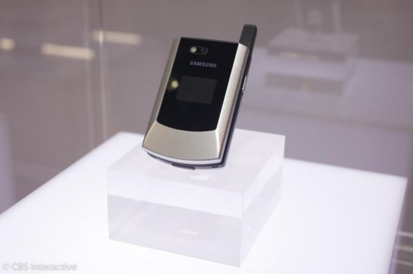 samsung-historical-devices-at-mwc2016-6