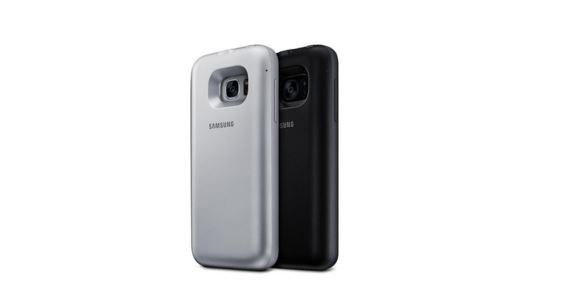 قاب-شماره-ده-Samsung-Backpack-case