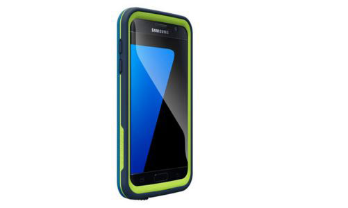 قاب-شماره-نه-Lifeproof-Fre-for-Galaxy-S7