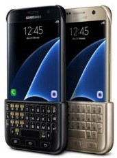 قاب-شماره-هشت-Samsung-Keyboard-Cover
