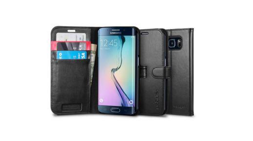 قاب-شماره-پنج-Spigen-Wallet-Case-for-S7