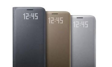 قاب-شماره-یک-Samsung-LED-View-Flip-Cover