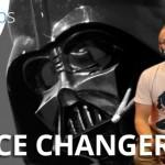 معرفی پنج برنامه تغییر صدا