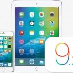 قابلیت جدید iOS 9.3