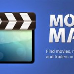اپلیکیشن Movie Mate
