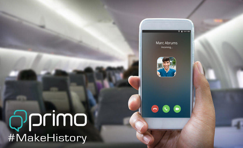 Primo-03-15-Twitter-840x510