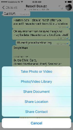 WhatsApp-documnet-sharing-iOS