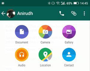 WhatsApp-documnet-sharing