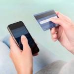 کارت های اعتباری
