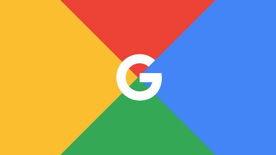 ذخیره عکس در گوگل فوتز