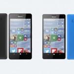 دریافت ویندوز 10 برای گوشی های مایکروسافت