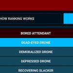 productivity-challenge-timer-ranks